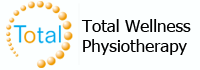 Total Wellness Physiotherapy